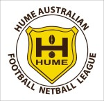 Hume Football League