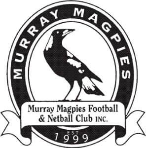 Murray Magpie Football & Netball Club – Hume League
