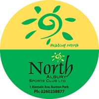North Albury Sports Club & North Albury Darts Club